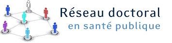 Logo_Reseau_doctoral_2.jpg